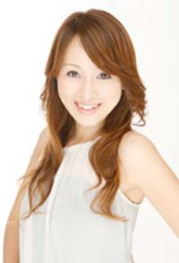 Minayo